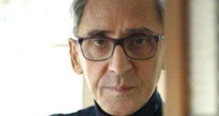 Bookolica Franco Battiato