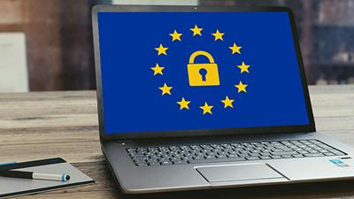 Hardware e software per rendere l'Europa indipendente da Usa e Cina