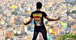 """A Quartucciu la mostra fotografica """"Namaste Kathmandu"""""""