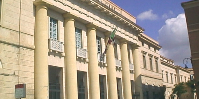 Piano sanitario Sardegna