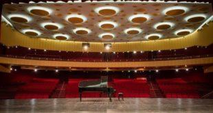 Conservatorio di Cagliari