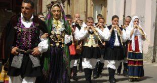 """Cultura e tradizioni per creare lavoro: """"Casa Sardegna"""""""
