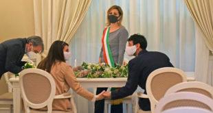 Bonus matrimoni Sardegna