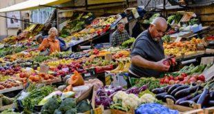 Prezzi: Cagliari tra città più care in Italia, pesa la Tari