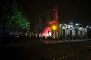 Bookolica festival a tempio pausania