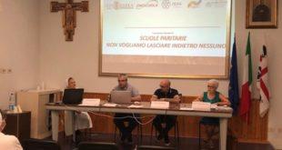 Le scuole paritarie in Sardegna rischiano di non riaprire