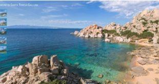 Area Marina Protetta di Capo Testa-Punta Falcone: approvato Disciplinare
