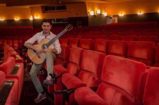 Il 26 agosto al via Le notti musicali, inseriti nell'Accademia internazionale di musica di Cagliari
