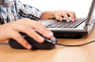 Didattica a distanza, digital divide e rischio abbandono