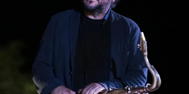 Musica sulle Bocche: 16 agosto ad Alghero edizione 2020 del festival jazz