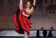 """CeDAC / Danza -giovedì 6 agosto nell'Isola la """"Grande Suite de Ballet"""" del Balletto di Siena"""