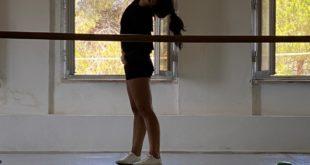 A Sassari-Estate la danza protagonista con la Compagnia Estemporada