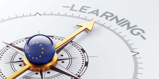 Erasmus+, i dati sull'impatto del programma