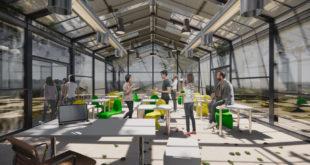 Abbicultura la Sardegna in prima fila per gli spazi scolastici