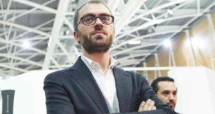 Intervista a Luigi Fassi, direttore del MAN di Nuoro