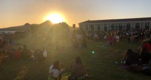 Musica sulle Bocche: Enzo Favata e The Crossing il 25 agosto a Nulvi
