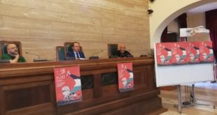 A Cagliari,dal 17 agosto,l'Al Ard  Film  Festival