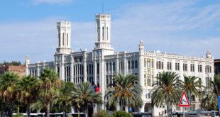 Comune Cagliari contributo per studenti diversamente abili