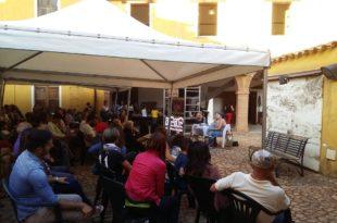 Premio Dessì a Cagliari la presentazione alla stampa
