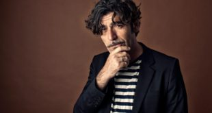 Fw:Festival cantiere | comunicato stampa | Domani (sabato 29 agosto) è il giorno di Bobo Rondelli e Fabrizio Saccomanno, protagonisti nel bosco di Mitza Margiani