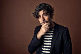 Fw:Festival cantiere   comunicato stampa   Domani (sabato 29 agosto) è il giorno di Bobo Rondelli e Fabrizio Saccomanno, protagonisti nel bosco di Mitza Margiani