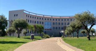 Sanluri legge 2020: il Festival apre il 22 agosto con Vittorio Sgarbi. Appuntamenti fino al 12 settembre al parco S'Aeri Ex Scolopi