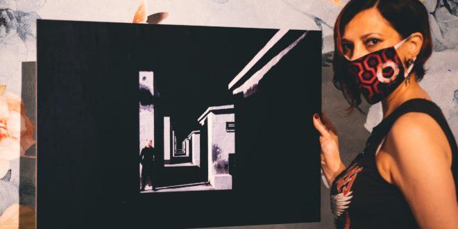 """""""A Place for Art. Studi d'artista al Ghetto"""" nuovo appuntamento"""