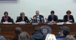 Scuola post Covid: una coalizione tra gli Stati Europei