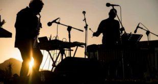 Riparte da Aglientu il festival jazz Musica sulle Bocche