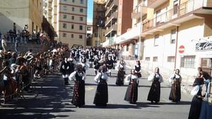 aeffd5741c01bfa3168cc995c78b90cd A Orani il Qu-Festival, dedicato alle donne