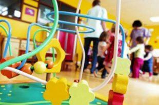 Linee guida per la scuola dell'infanzia