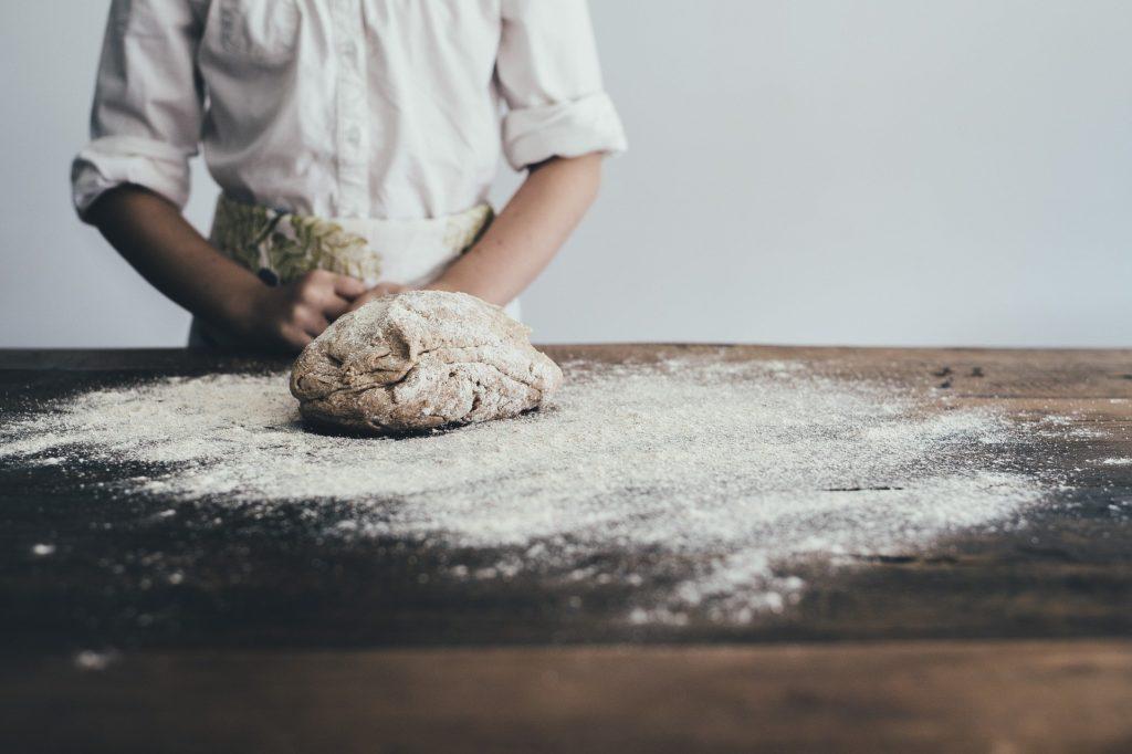 Domani presentazione progetto valorizzazione pane fresco