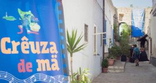 Festival Creuza de Mà la musica da film a Carloforte
