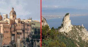 Ferragosto a Cagliari: doppio tour al Castello e Sella del Diavolo