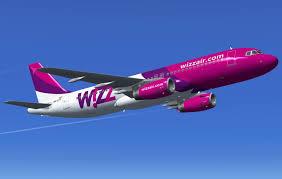 air wizz