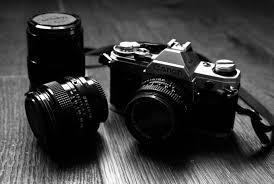 download 10 1 Bellésa: prorogato il concorso fotografico su beni culturali