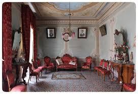 Casa Saddi