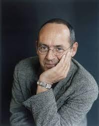download 4 6 Lutto nel mondo della filosofia: addio a Bernard Stiegler