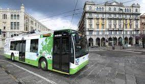 autobus ctm cagliari