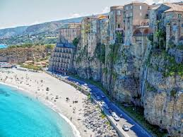 download 6 5 Holidu: Top 10 spiaggie italiane più popolari