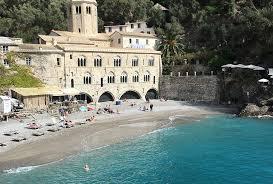 download 8 2 Holidu: Top 10 spiaggie italiane più popolari