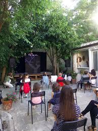 download 8 4 Poggio dei Pini: al via la settima edizione di Capoterra Teatro