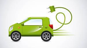 download 8 Sassari: bando per l'acquisto di 30 auto elettriche