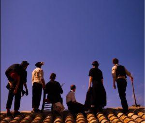 elegia delle cose perdute foto di stefano mazzotta Cagliari: il 23 agosto riparte Logos/Cortoindanza