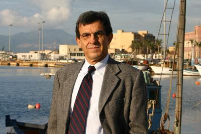 Paolo Fadda Università di Cagliari