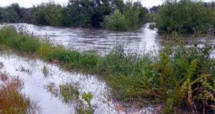 ipotesi fiume Eridanu