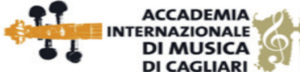 """image 12 """"Notti musicali"""": domani la seconda data del festival"""