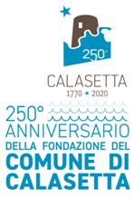 250° ANNIVERSARIO DELLA FONDAZIONE DEL COMUNE DI CALASETTA: martedì 1 settembre, ore 11, Exma – Cagliari