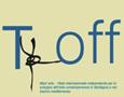 T.Off
