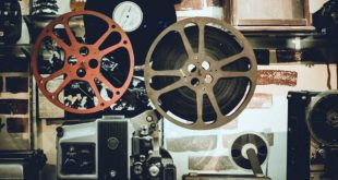 social film
